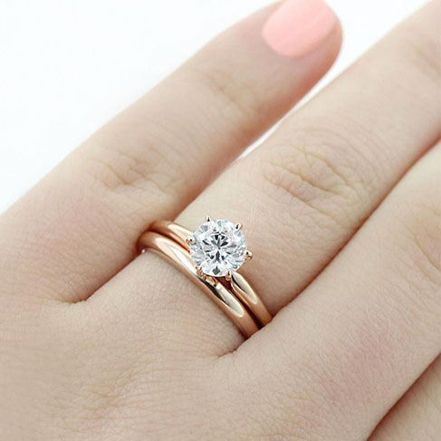 about Diamonds Dubai