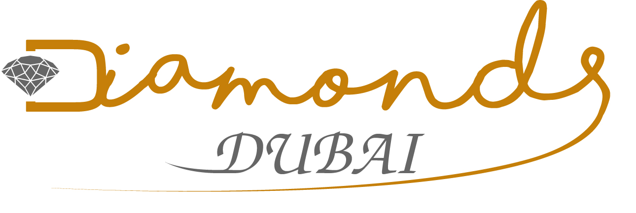 diamondsdubai