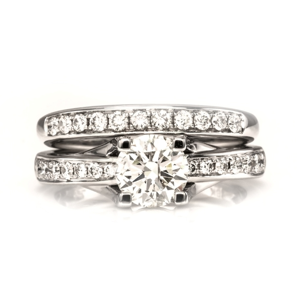 for diamond twin rings megastore dubai jewellery shop and