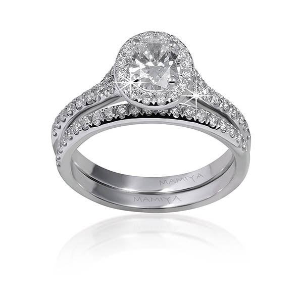 Buy Diamonds Dubai, Engagement Rings,Diamonds Gold