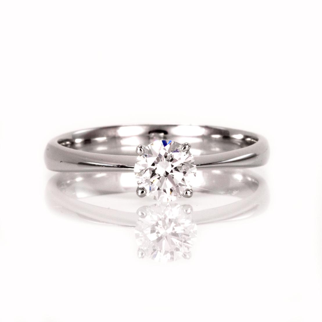 Buy Diamonds Dubai Engagement Rings Diamonds Gold