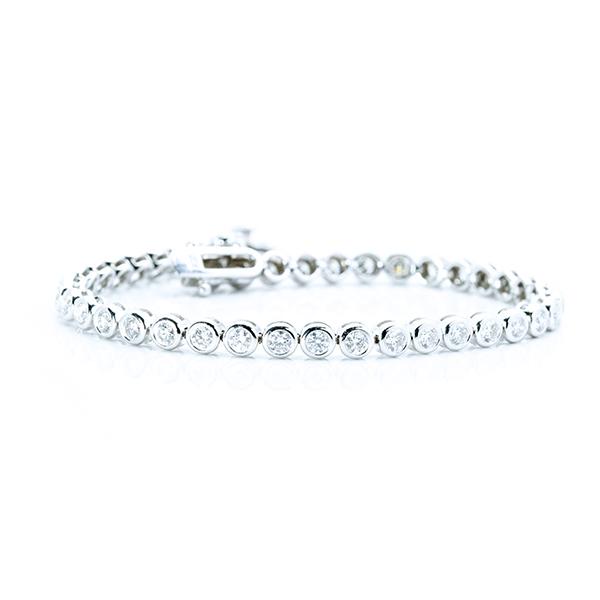 Gemstone Earrings In Dubai Gemstone Earrings Studs Price
