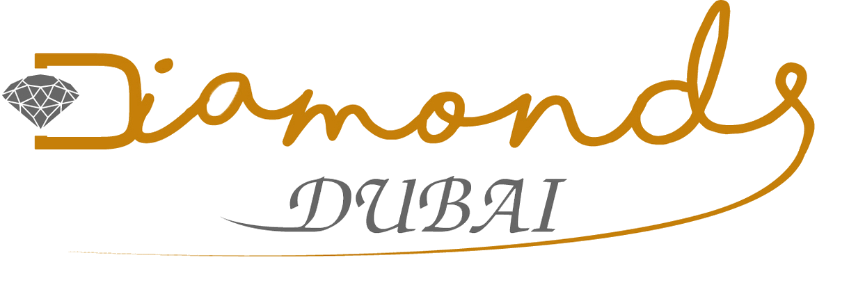 Diamonds Dubai | Online Jewellery Store