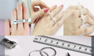 ring-size-measurement