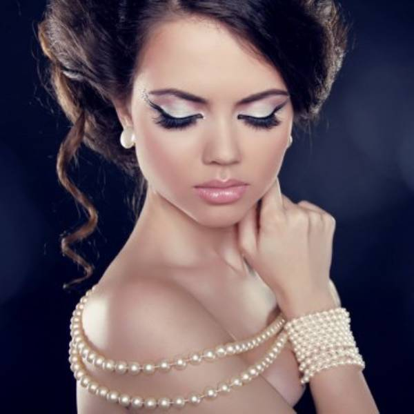 pearls-jewelery