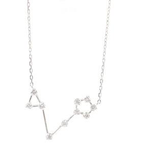 pieces zodiac sign