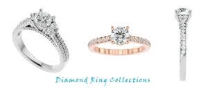 buy perfect diamond ring online