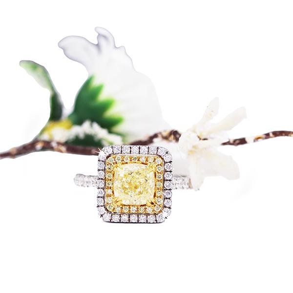 fancy-yellow-diamond-ring