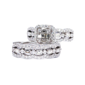 twin-engagement-rings